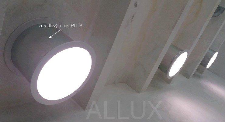 plus_svetlovod_02