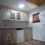 stropní difuzér světlovodu ALLUX 350 Plus