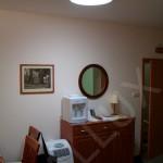 stropní difuzér světlovodu ALLUX 550 Flexi